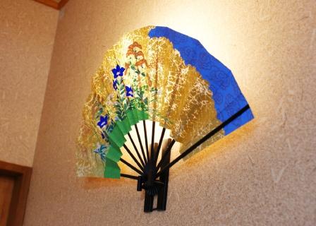 児島医院 長野県 整形外科 リハビリテーション科 院内風景 和風の建物・待合室 写真5